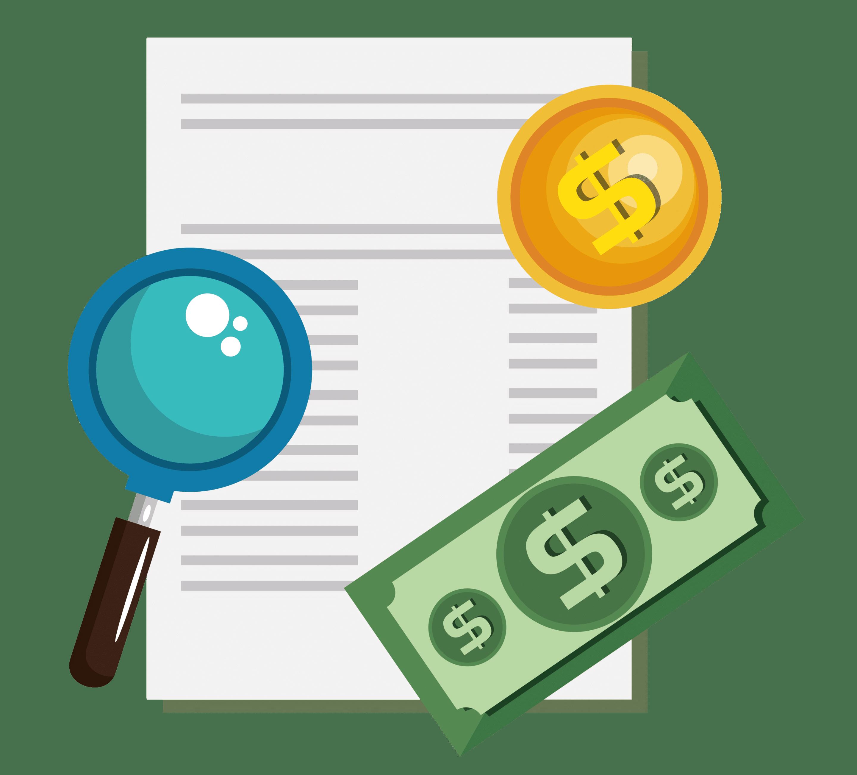 billing-transparency